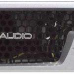 Фирменный усилитель мощности Crest Audio CC4000