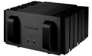 Усилитель мощности Plinius SA Reference-1