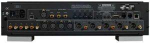 предусилитель Classe_800-MkII-2