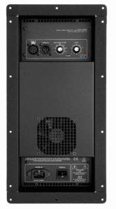 Встроенный усилитель мощности-DX1400_ParkAudio_US3