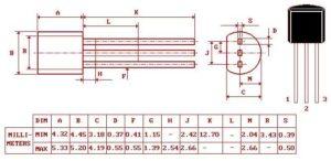 78l05-shema-vklyucheniya-4