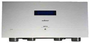 Усилитель мощности Audionet AMP VIIS-1