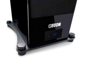 Canton-Smart-A-45-6