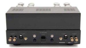 Двухтактный усилитель мощности-cary_audio_cad_120s-2