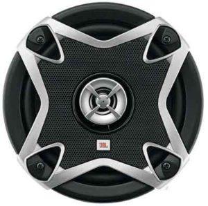 Правильный выбор акустики в автомобиль-10