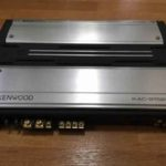 KAC-9152