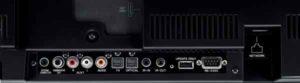 Активная акустика для телевизора-4