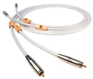 Акустические провода для колонок-2