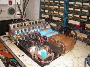 схема двухканального усилителя 1000 вт-amplif_1000w-6
