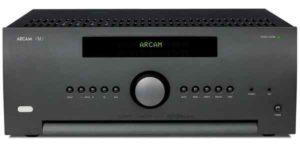 Ресивер Arcam AVR850 Hi-End-1
