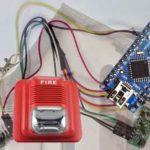 Arduino Nano v3.0-1-1