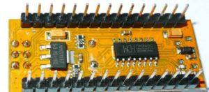 Arduino Nano v3.0-3