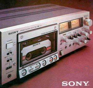 Аудио видео техника-6