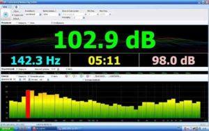 Аудиосистема для мотоцикла-18