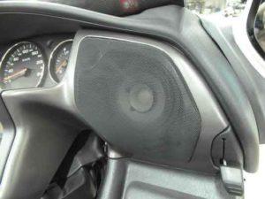 Аудиосистема для мотоцикла-6