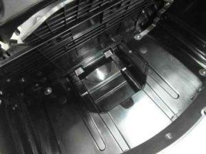 Аудиосистема для мотоцикла-8