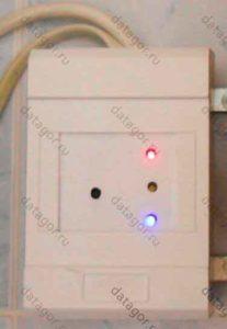 Бойлер для нагрева воды электрический-7