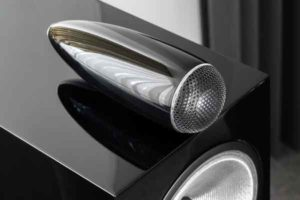 Bowers Wilkins 702 S2-10