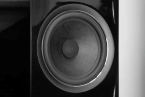 Bowers Wilkins 702 S2-4