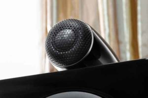 Bowers Wilkins 702 S2-5