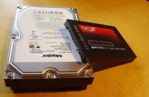 Что лучше HDD или SSD-3