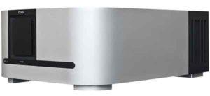 Фирменный усилитель звука Classe CA-5300-1