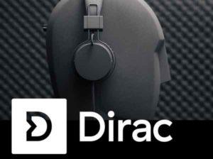 Dirac-1