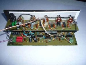 Домашний сабвуфер-83