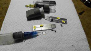 Светодиодные драйверы для авто-11