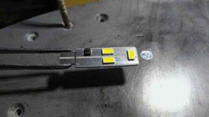 Светодиодные драйверы для авто-12