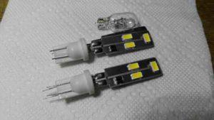 Светодиодные драйверы для авто-15