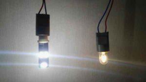 Светодиодные драйверы для авто-18
