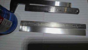 Светодиодные драйверы для авто-6