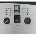 Стереоусилитель Eurosound XZ-800