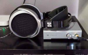 Fostex T50RP Mk3-3