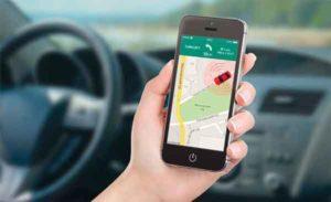 GPS-трекер для машины-3
