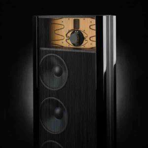 HI END акустика для дома-2