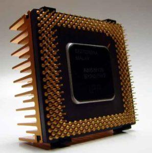 Как обновить компьютер-4