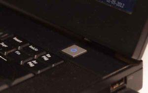 Как подключить ноутбук к телевизору-15
