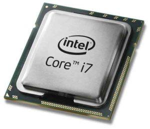 Как установить процессор на материнскую плату-2