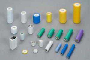 Как зарядить никель кадмиевый аккумулятор-3