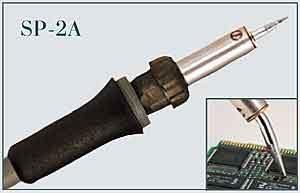 Компоновка электронных элементов-6