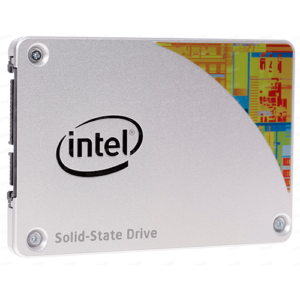 Компьютер не видит SSD-1