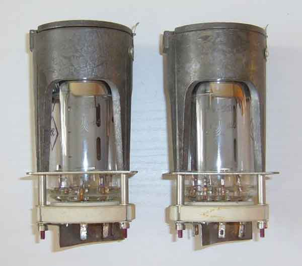 Хрустальная люстра Chiaro 367015212_MW – Купить за 74600