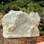 Ландшафтный звучащий камень-1