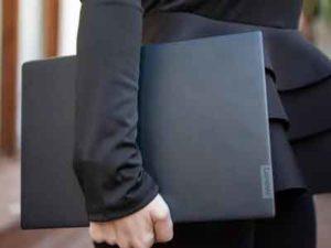 Lenovo ThinkPad-1