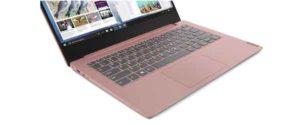 Lenovo ThinkPad-8