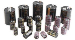 Маркировка конденсаторов расшифровк-1