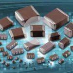 Маркировка SMD конденсаторов-r