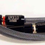 Межблочный кабель для усилителя